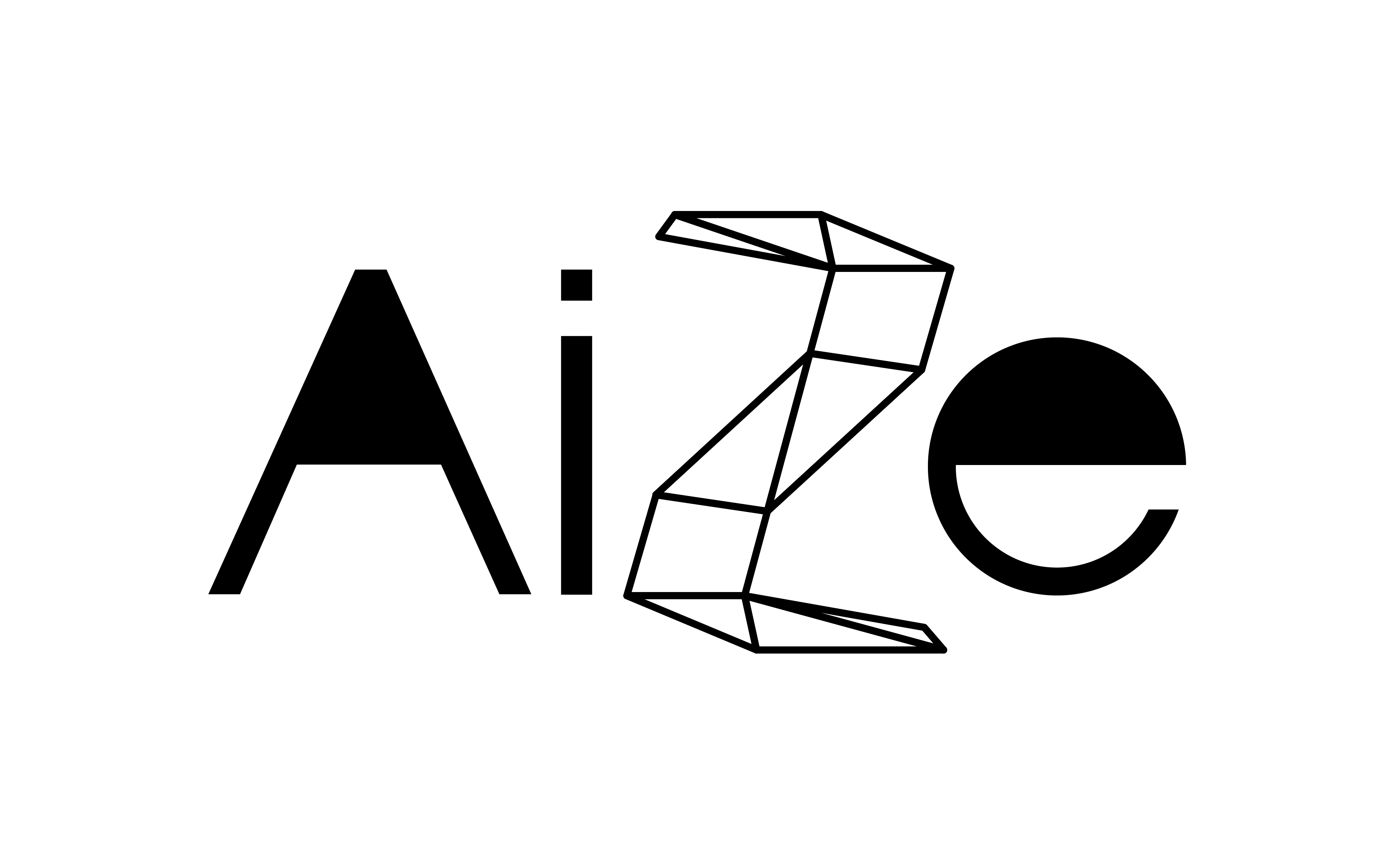 Aize
