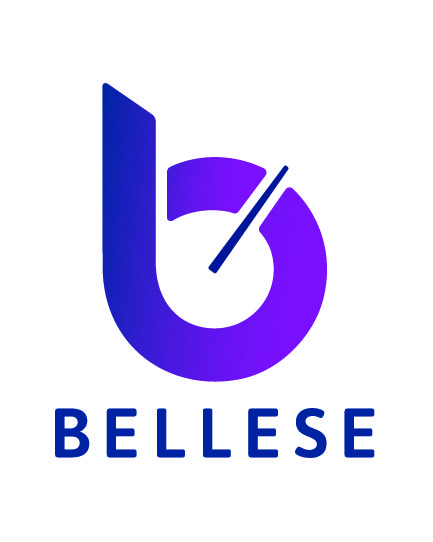 Bellese Technologies
