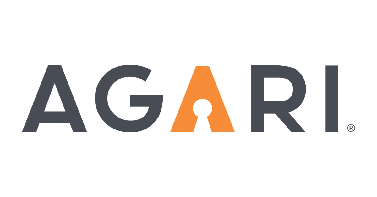 Agari Data, Inc.