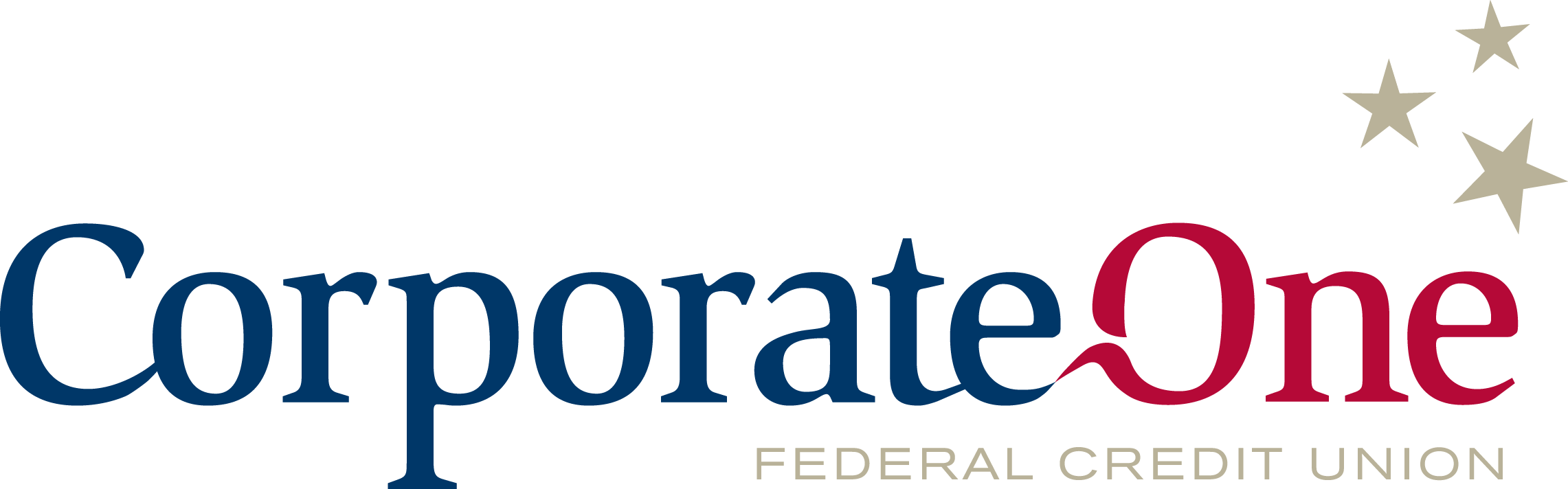 Corporate One Federal Credit Union